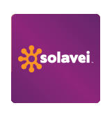 Sign Up, Log In, or Learn More | Solavei